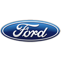 ���������� FORD